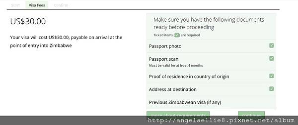 Zimbabwe visa application 6.jpg