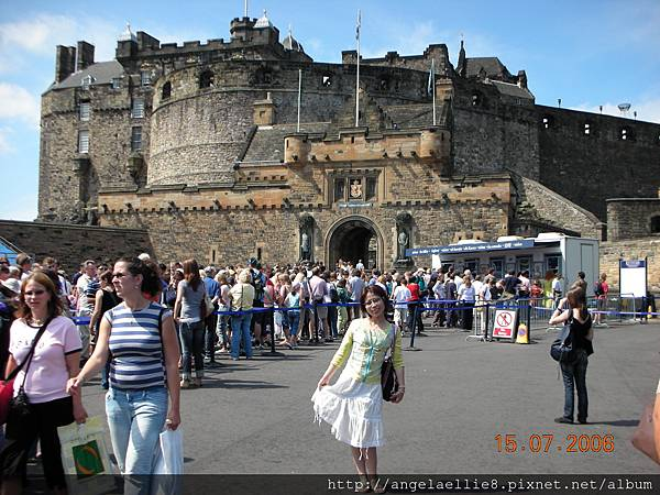 Edinburgh Castle1.JPG