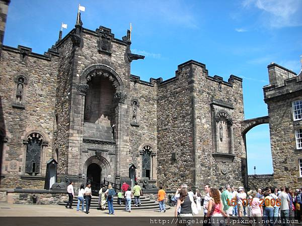 Edinburgh Castle4.JPG