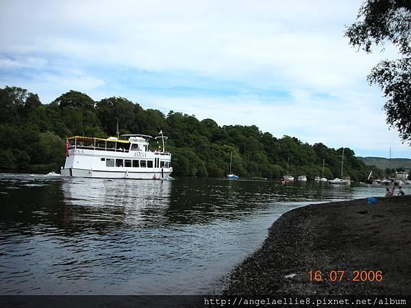 Loch Lomond3.JPG