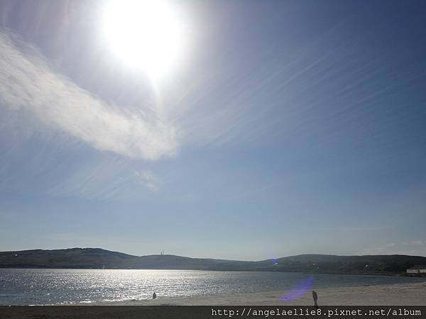 Port Ellan