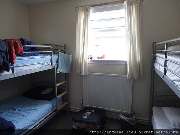 Kirwall Youth Hostel