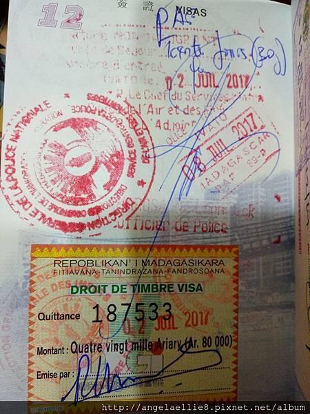 Madagascar visa.jpg