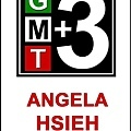 welcome board - ANGELA HSIEH.jpg