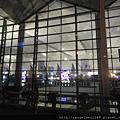 瀋陽桃仙機場