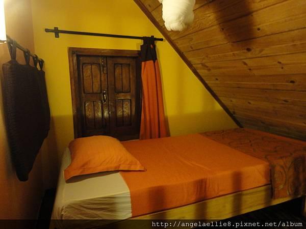 Morondava Trecicogne Hotel