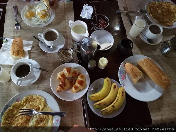 Aandasibe Feon%5Cny Ala Hotel