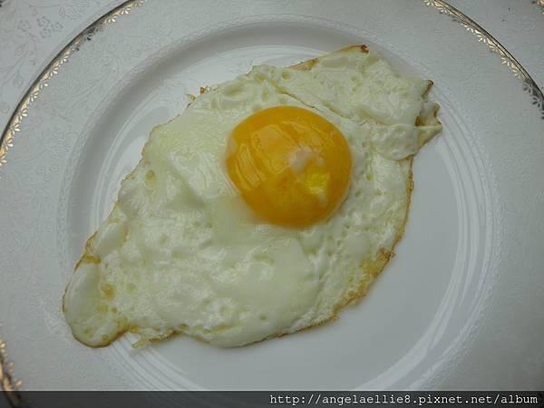 馬息嶺早餐