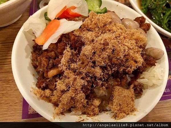 台南米糕4.jpg