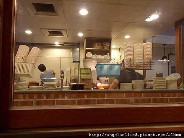 台南米糕3.jpg