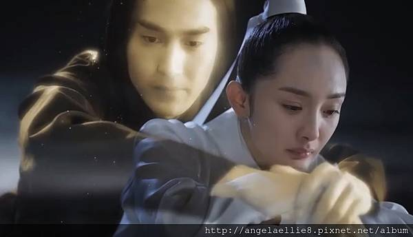 eternal love 32 夜華.jpg