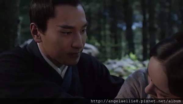 eternal love 36 夜華素素.jpg