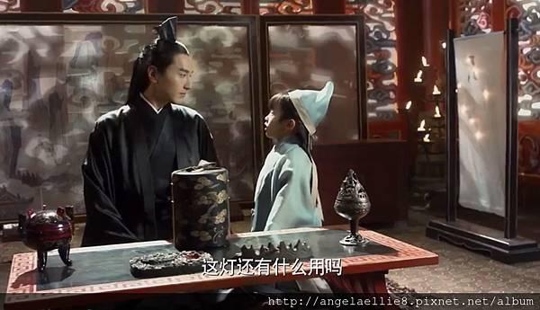 eternal love 44 夜華阿離.jpg