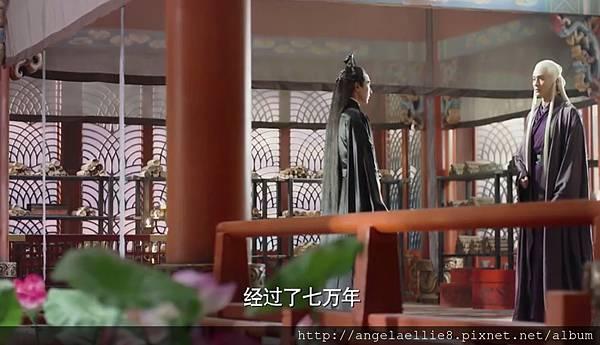 eternal love 43 東華夜華.jpg