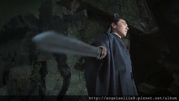 eternal love 54 青冥劍.jpg