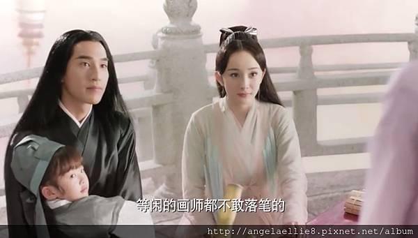 eternal love 61 夜華白淺糰子.jpg