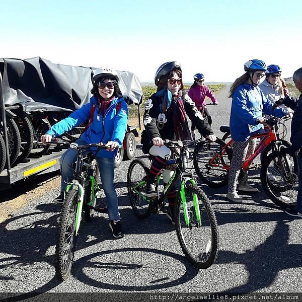 20170712 mountain bike