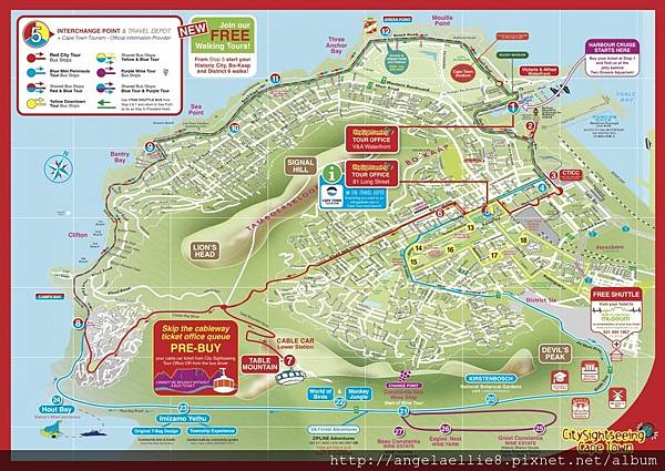 CapeTown_Map_Online.jpg