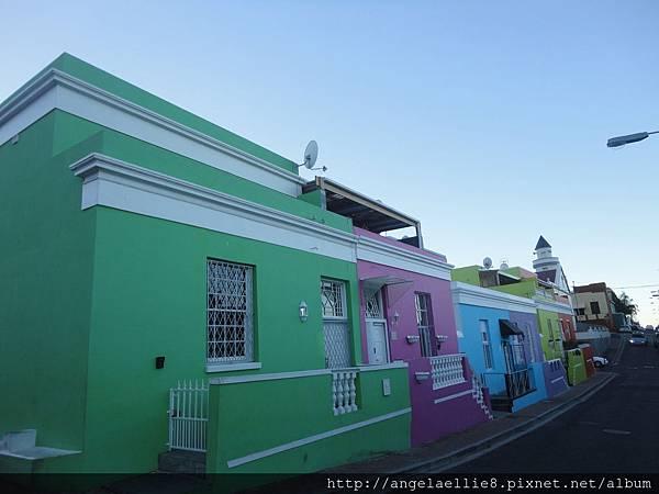 Bo-Kaap Tour