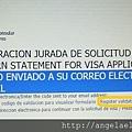Bolivia Visa 4.jpg