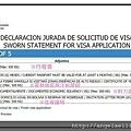 Bolivia Visa 9-1.jpg