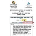 Bolivia Visa 10.jpg