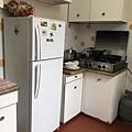 Miraflores Guest House kitchen 2.jpg