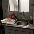 Miraflores Guest House kitchen.jpg