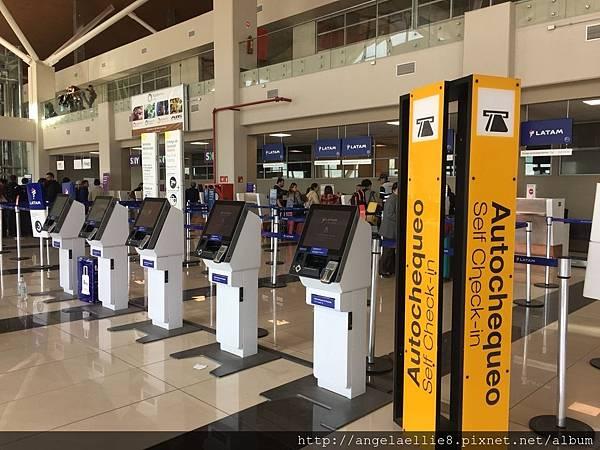 Calama airport.jpg