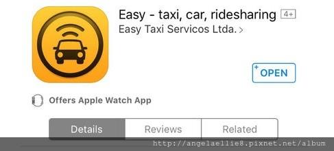 Easy Taxi.jpg