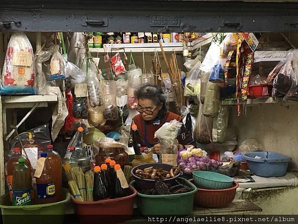 central market 7.jpg