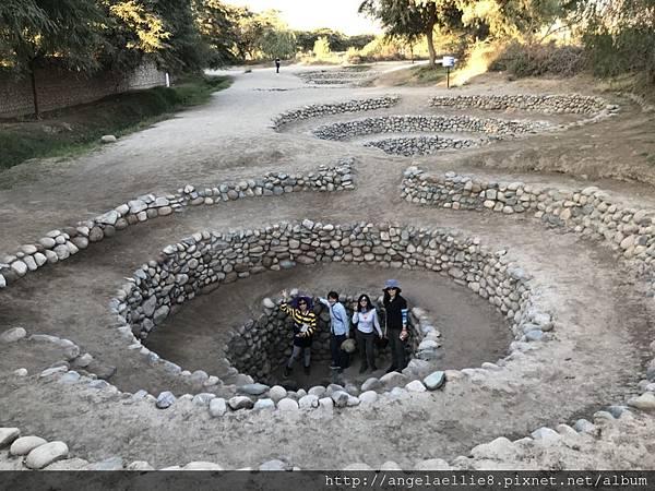 Tour acueductos de Cantayoc Paredones 6.jpg
