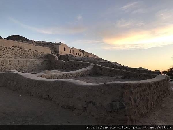 Tour acueductos de Cantayoc Paredones 21.jpg