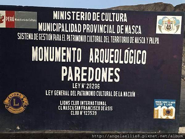 Tour acueductos de Cantayoc Paredones 20.jpg