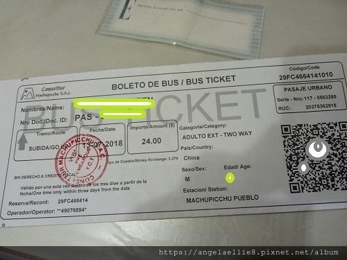 bus ticket.jpg