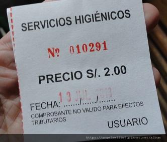 Machu Picchu WC ticket.jpg