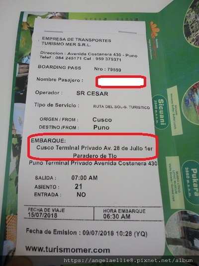 Cusco Puno ticket.jpg