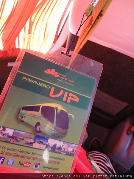 Mer Turismo