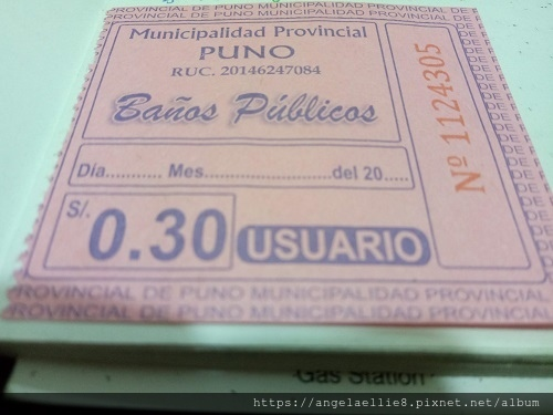 Puno toilet ticket.jpg