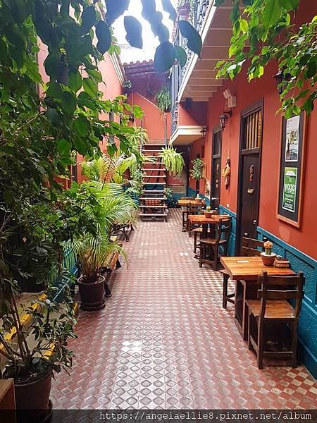 Kaclla Hostel 3.jpg