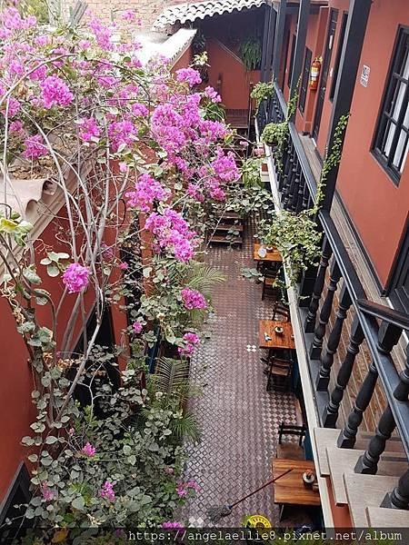 Kaclla Hostel 4.jpg