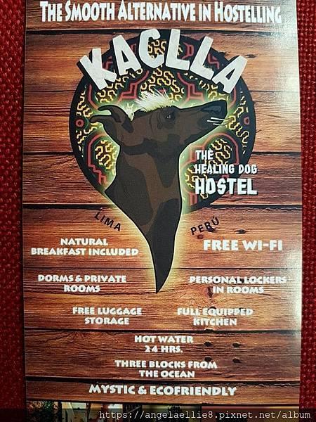Kaclla Hostel 1.jpg