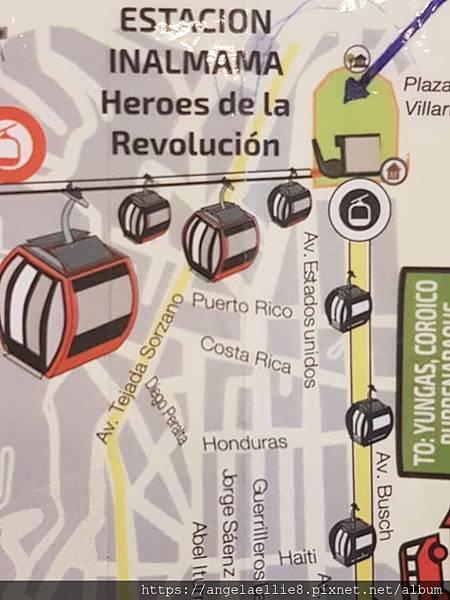 La Paz Cable Car.jpg