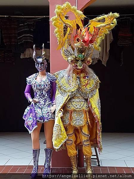 La Paz Carnival.jpg