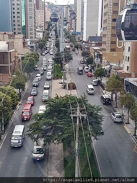 La Paz Cable Car White.jpg