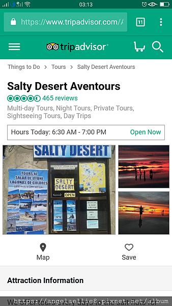Salty Desert Aventours.png