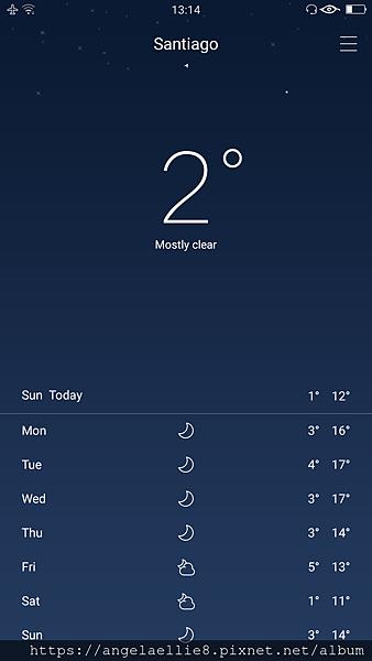 Santiago weather.png