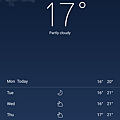 Easter Island weather.png