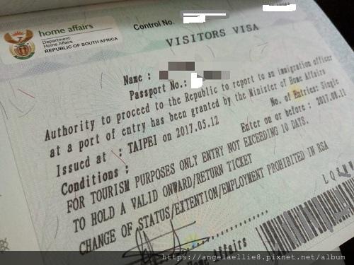 SA visa.jpg