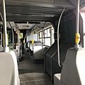 Buharest Airport Express